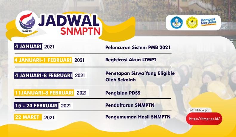 SNMPTN-1.png